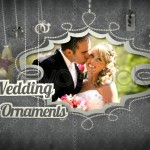 WeddingOrnaments